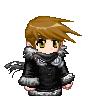 OxXxShadow13xXxO's avatar