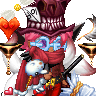 Naki-cool's avatar