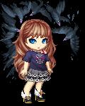 Lady Samantha Phantomhive's avatar