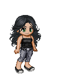 TATYANA DELGADO's avatar