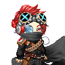Riley Okami's avatar