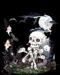 segment's avatar
