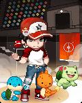 Munchy Snorlax's avatar