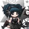 24angel_or_devil's avatar