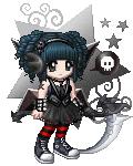 24angel_or_devil