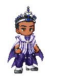 vphenom19's avatar