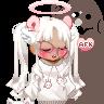 -Steffies-'s avatar