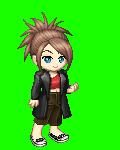 hidden_akana's avatar
