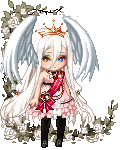 cecilebakura's avatar