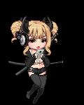 FR4GIL3's avatar