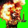 butterfly_lamp's avatar