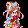 Pallas Athea's avatar