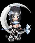 Eruviel's avatar