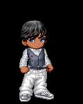 teambaeza's avatar