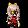 hbo_hart_broken_object's avatar