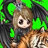 PreciousSmile's avatar