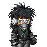cdwest2's avatar