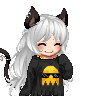 Badass nicks 's avatar