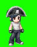 F A ! R Y . S H ! T's avatar