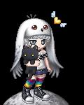 Tsuki Taken's avatar