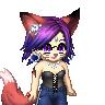 Summer Black Rose's avatar