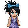fittzee's avatar