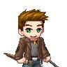 Dean3x3's avatar