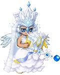 Galatea_Sazuki's avatar