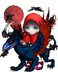 dark_princessof_snow11