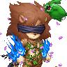 herownick's avatar