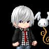 lRainll's avatar