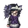 Sigma Rhythm's avatar