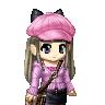 Gravitation's avatar