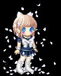 Fluffie Death's avatar