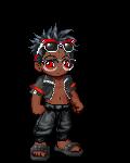 Hyp3rquikid's avatar
