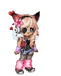 x-XColorful_CrayolaX-x's avatar