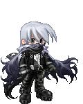 silenthollow's avatar