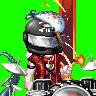 cloud3000102's avatar