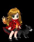 Hikaru_love18's avatar