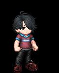 Darkassasin069's avatar