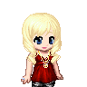 moonspells's avatar