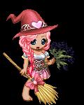 MsAshleyNatasha's avatar