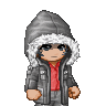 ReddCloud_Reborn's avatar