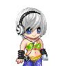 iTrippedandfellforyou's avatar