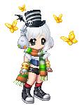-o0LovelyAngel0o-'s avatar