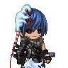 Leon_lord_of_ice's avatar