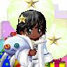 kamarta's avatar