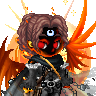 Quicksilver Night's avatar