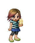 xxgray--bunniexx's avatar
