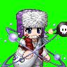 Temari-Fan#1's avatar
